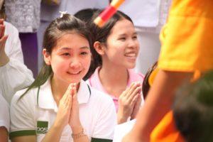 thailand-462476_1920