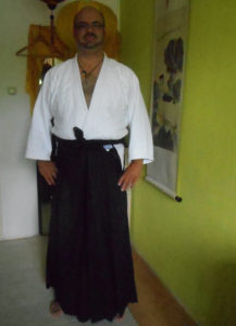 evert-in-hakama2